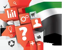 E-Commerce Development In Dubai