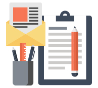 email-content-writing