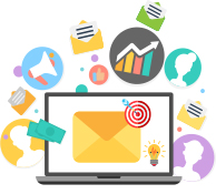 email-strategies