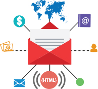 html-email