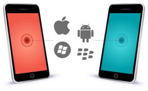 cross-platform-mobile-app-development