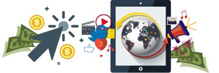 social-media-ads-ppc
