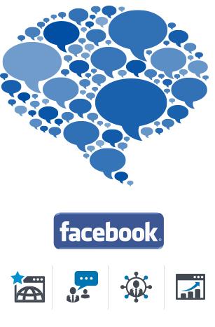 social-media-marketing-service-facebook