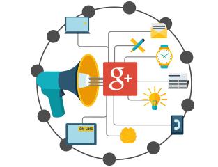 social-media-marketing-service-google-plus