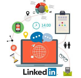 social-media-marketing-service-linked-in