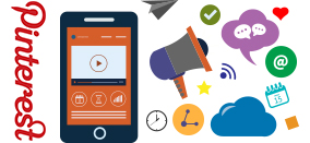 social-media-marketing-service-pinterest
