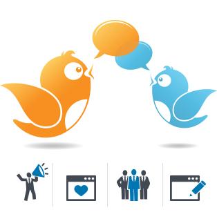 social-media-marketing-service-twitter