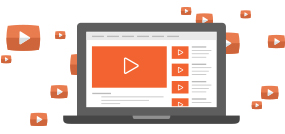 social-media-marketing-service-youtube