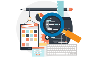 google-search-algorithm-updates