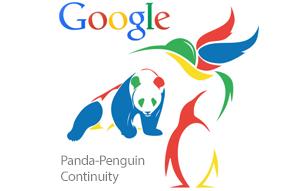 google-search-algorithm-updates-Panda-Penguin