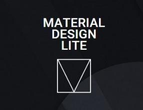Google-material-design