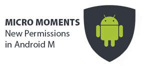 android-flexible-permissions