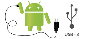 android-usb-c