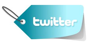 twitter-price